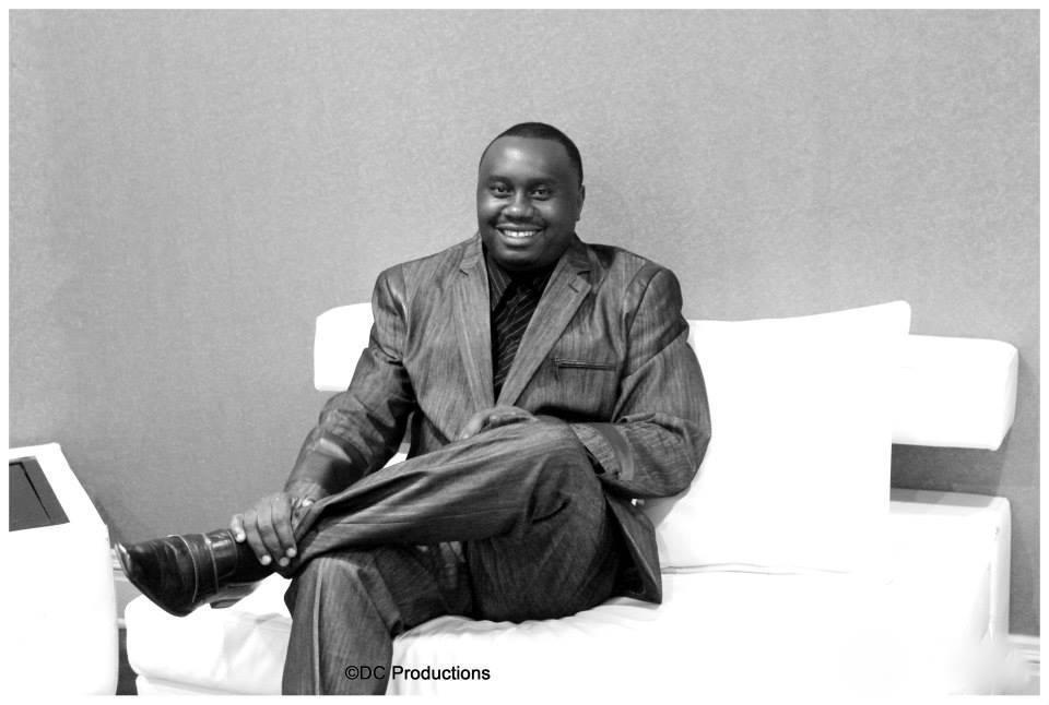 Davies Chirwa Biography