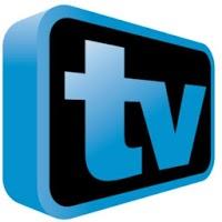 Davies Chirwa Live on TV
